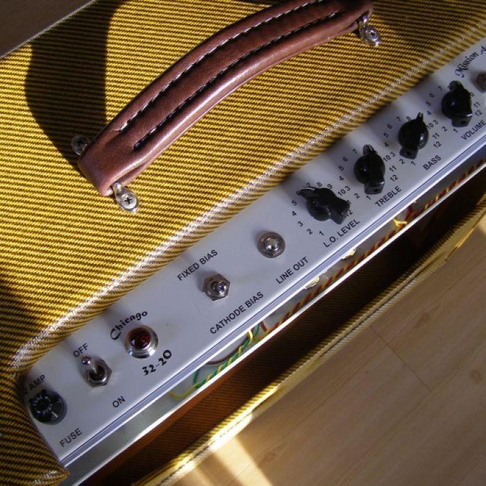 amplifiers amps for harp mission chicago harpamps de fender wiring schematics fender wiring schematics fender wiring schematics fender wiring schematics