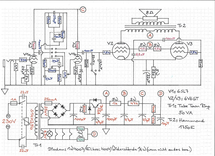 Wiring Schematic Of A Stepper Motor To A Cnc Driver likewise Nema 17 Wiring Diagram Cnc also Our cnc table together with Gecko G540 Wiring Diagram likewise Cnc Machine Wiring Diagram. on wiring diagram for cnc router