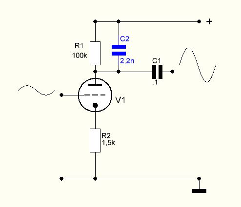 Ac Voltage Regulator Schematic in addition Ac Power Supply Filter Circuit likewise Eaton C440 Wiring Diagram also Parts For Frigidaire Fas155m1a1 also Toroidal Transformer Wiring Diagram. on step down transformer wiring